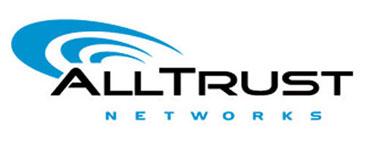 AllTrust Software